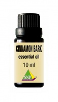 Cinnamon Bark essential oil 10 ml Pure
