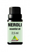 Neroli Essential oil Pure