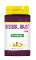 Intestinal Transit