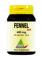 Fennel Pure